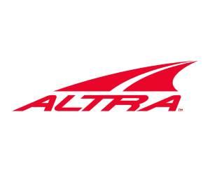 Altra-Logo_Red-300x250