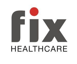 Fix-logo-300x250