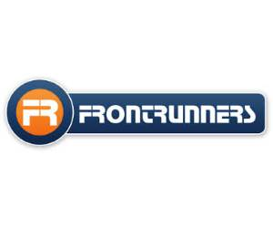 FrontRunners-300x250