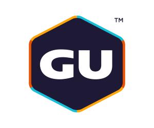 GU_Logo_4Color-300x250