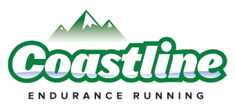Coastline Endurance Running