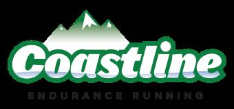 Coastline Endurance Running